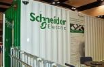 """Εικόνα για το άρθρο """"Προκατασκευασμένα Data Centers από τη Schneider Electric"""""""