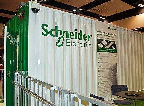 schneider-module-470