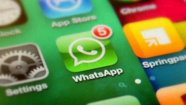 whatsapp_icon_ios