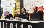 """Εικόνα για το άρθρο """"ΣΕΚΕΕ: «Διευρύνουμε το οικοσύστημα» της καινοτομίας στην παγκόσμια αγορά"""""""
