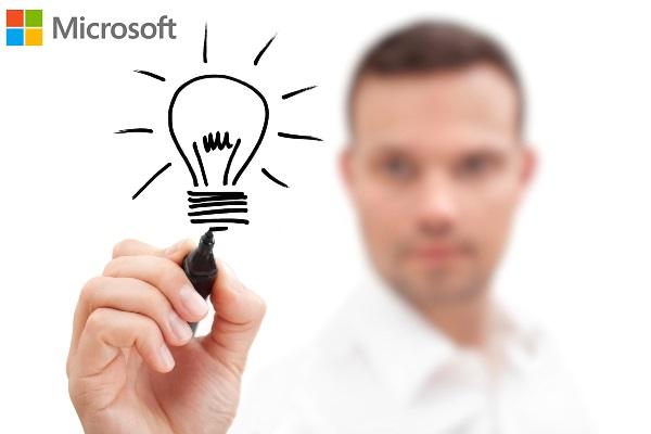 10-Ideas-for-Innovative-Companies