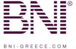 """Εικόνα για το άρθρο """"Έρχεται στην Ελλάδα ο BNI, παγκόσμιος ηγέτης στο referral marketing"""""""