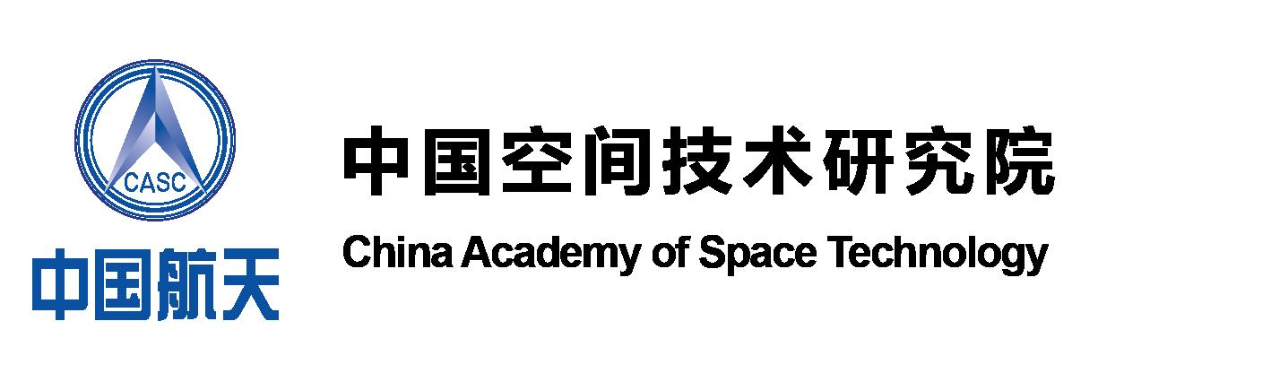 CAST_Logo-01
