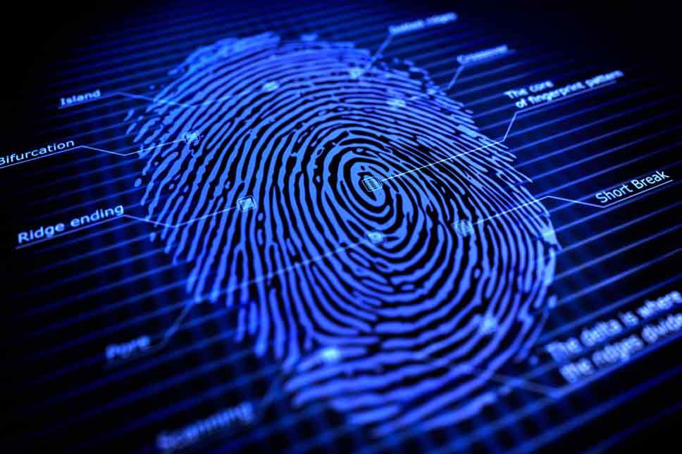 Digital-Fingerprint-Ashford-University