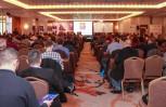"""Εικόνα για το άρθρο """"Με μεγάλη επιτυχία ολοκληρώθηκε το συνέδριο InfoCom Mobile World 2015"""""""