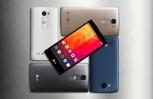 """Εικόνα για το άρθρο """"Η LG παρουσιάζει στο MWC 2015 τα νέα mid range smartphones της"""""""