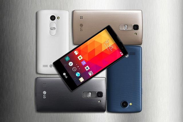 LG New Mid-range Smartphones_4