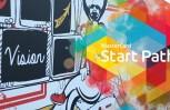 """Εικόνα για το άρθρο """"Πρόγραμμα για τα Ευρωπαϊκά Startups από την MasterCard """""""