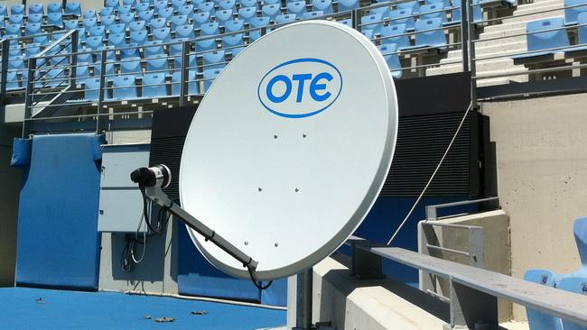 OTE_TV_Intro