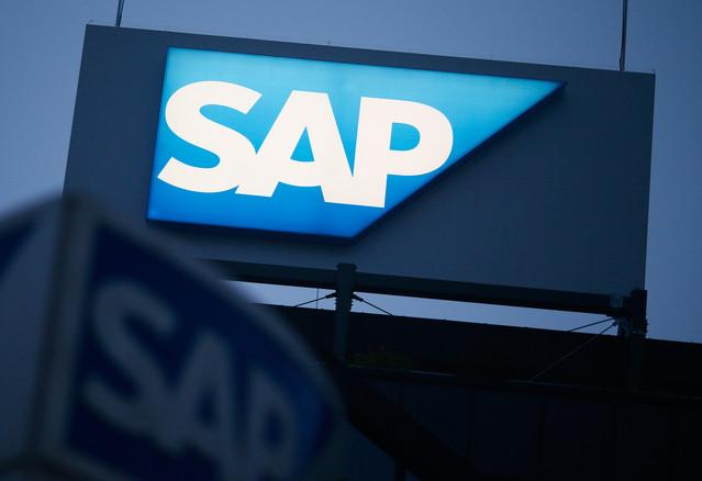SAP-03