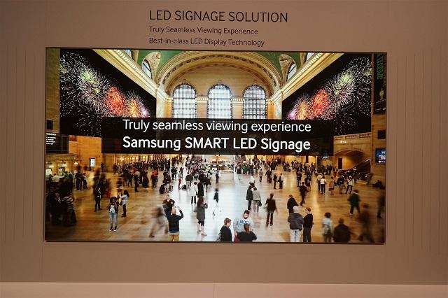 Samsung_LED_Signage_Solution(b)