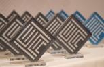 """Εικόνα για το άρθρο """"Microsoft Hellas και Kick Athens υποστηρίζουν το Ελληνικό Βραβείο Επιχειρηματικότητας"""""""