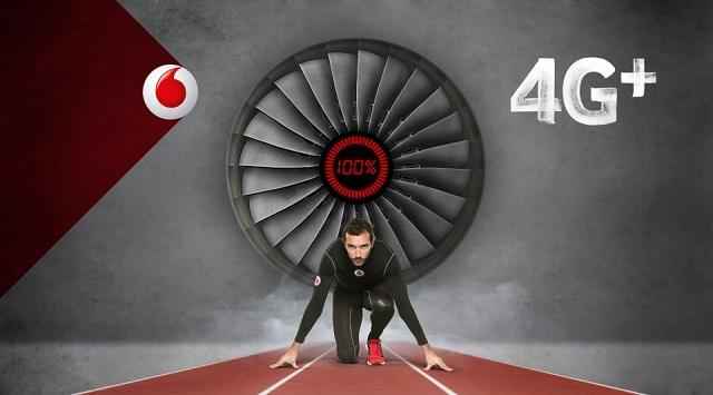 Vodafone-4g-plus-960x623