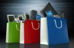 """Εικόνα για το άρθρο """"Σημαντική άνοδος για την αγορά τεχνολογικών και καταναλωτικών προϊόντων"""""""