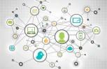 """Εικόνα για το άρθρο """"Νέα λύση συνδεσιμότητας για το IoE από την ERICSSON και την Global M2M"""""""