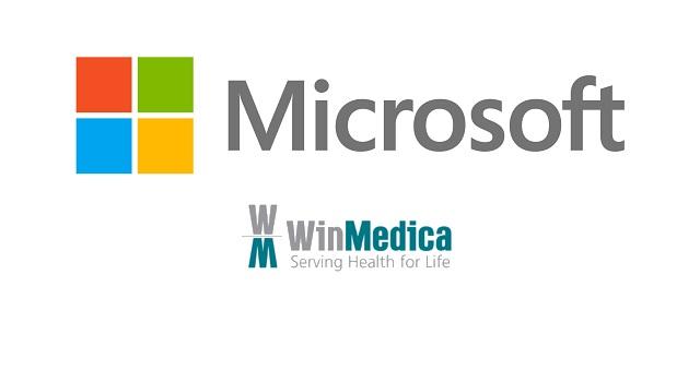 win-medica