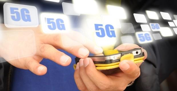 5G-Samsung