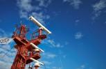"""Εικόνα για το άρθρο """"Η Signal Maritime επιλέγει τις cloud λύσεις της Microsoft"""""""
