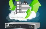 """Εικόνα για το άρθρο """"Η PartnerNET φέρνει το Cyberoam 10iNG"""""""