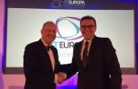 """Εικόνα για το άρθρο """"Διάκριση της  Info Quest Technologies στα Ευρωπαϊκά Βραβεία Αριστείας στην Πληροφορική"""""""