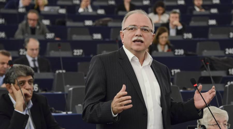 MEP-Dimitrios-Papadimoulis