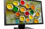 """Εικόνα για το άρθρο """"Η Lenovo παρέχει ασύγκριτη απόδοση εικόνας με τη Νέα Γενιά Οθονών της Σειράς ThinkVision T"""""""
