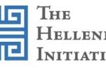 """Εικόνα για το άρθρο """"Η Ελληνική Πρωτοβουλία (THI) στηρίζει 22 νέες επιχειρήσεις από την Ελλάδα"""""""