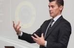 """Εικόνα για το άρθρο """"Η SAP ανακοινώνει αναβάθμιση των στελεχών της"""""""