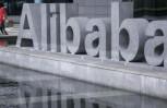 """Εικόνα για το άρθρο """"2,5 εκατομμύρια μουσικά κομμάτια της BMG θα διατίθενται από την Alibaba"""""""