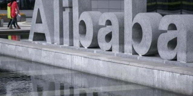 alibaba_reuters-624x351