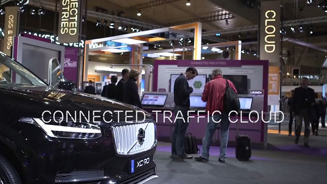 connected-traffic-cloud