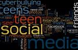 """Εικόνα για το άρθρο """"Έρευνα της ESET για τη διαχείριση ζητημάτων cyber bullying"""""""