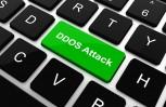 """Εικόνα για το άρθρο """"Arbor Networks και Cisco ενώνουν τις δυνάμεις τους κατά των επιθέσεων DDoS"""""""