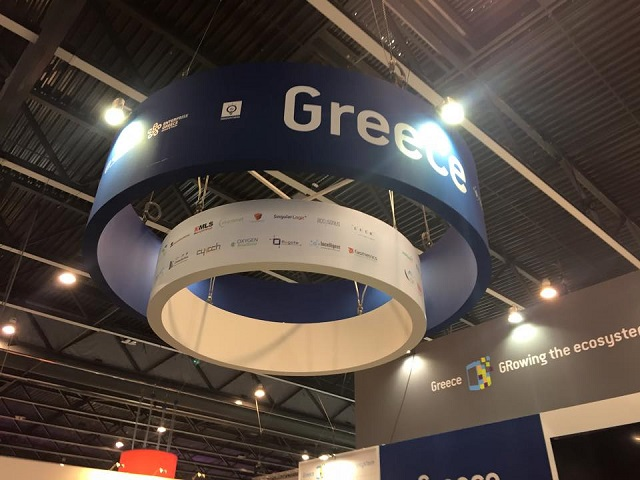 greece-at-mwc