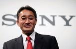 """Εικόνα για το άρθρο """"Αναθεωρεί προς τα πάνω τις προβλέψεις κερδών η Sony"""""""