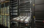 """Εικόνα για το άρθρο """"Tο πρώτο παγκόσμιο κέντρο καινοτομίας High Performance Computing από τη Lenovo"""""""