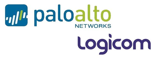 logicom_paloalto