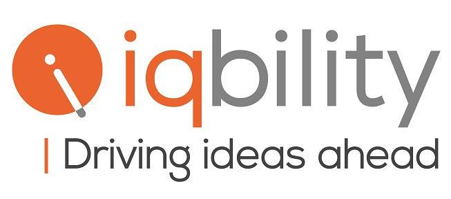 logo_IQbility