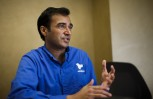 """Εικόνα για το άρθρο """"O Zulfikar Ramzan νέος Chief Technology Officer στην RSA"""""""