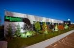 """Εικόνα για το άρθρο """"Συνεργασία της Schneider Electric και της Autodesk"""""""
