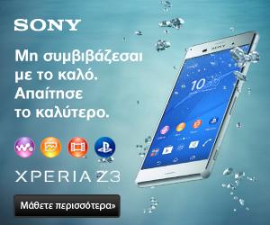 sony 300x250