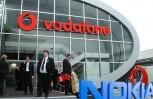 """Εικόνα για το άρθρο """"Επεκτείνει τη σύμβαση με τη Nokia Networks η Vodafone Australia"""""""