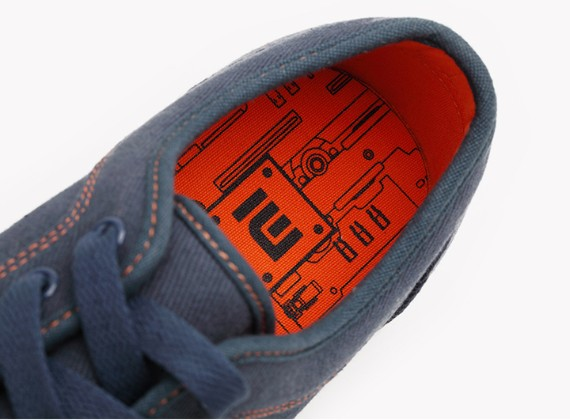 xiaomi-shoes-4