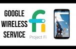 """Εικόνα για το άρθρο """"To """"Project Fi"""" της Google είναι έτοιμο να συνδέσει LTE & WiFi """""""