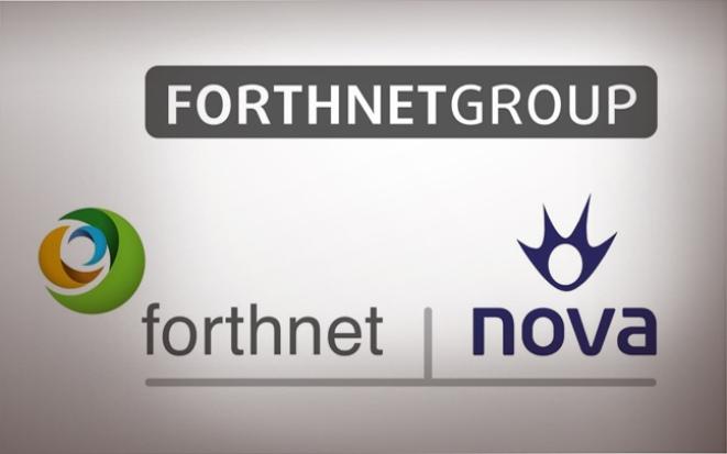 Forthnet-Nova