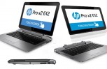 """Εικόνα για το άρθρο """"Hybrid λύση από την HP για φορητότητα χωρίς συμβιβασμούς"""""""