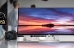 """Εικόνα για το άρθρο """"Για 3η χρονιά η LG κατακτά το βραβείο Best Photo Monitor της TIPA"""""""