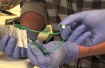 """Εικόνα για το άρθρο """"Νέα μπαταρία από αλουμίνιο που φορτίζει σε ένα λεπτό"""""""