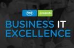 """Εικόνα για το άρθρο """"Ξεκινάει ο διαγωνισμός """"Business IT Excellence"""" από τον ΟΤΕ"""""""