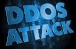 """Εικόνα για το άρθρο """"5 διαδεδομένες αλλά εσφαλμένες αντιλήψεις για τις απειλές DDoS"""""""